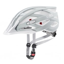 Kask rowerowy UVEX I-vo CC Papyrus Mat