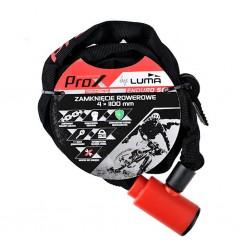 Zapięcie do roweru PROX Enduro 5 4x1100 Łańcuch