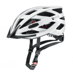 Kask rowerowy UVEX I-vo 3D Biały