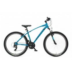 Rower górski MTB MAXIM MS 3.1 Blue 2021