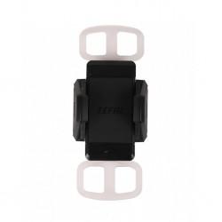 Uchwyt na telefon ZEFAL Universal Phone Holder