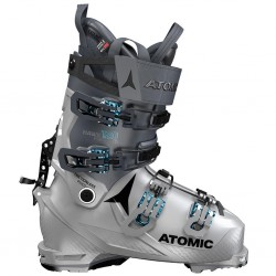 Buty narciarskie ATOMIC Hawx Prime XTD 120 CT Gray 2022
