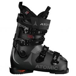 Buty narciarskie ATOMIC Hawx Magna 120s Black Red 2021