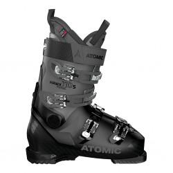 Buty narciarskie ATOMIC Hawx Prime 110 S Black 2021