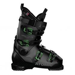Buty narciarskie ATOMIC Hawx Prime 130 S 2021