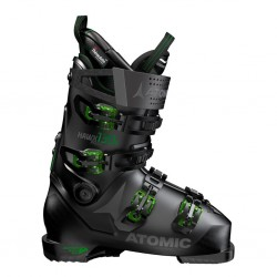 Buty narciarskie ATOMIC Hawx Prime 130 S 2020