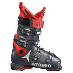 Buty narciarskie ATOMIC Hawx Ultra 110 S 2020