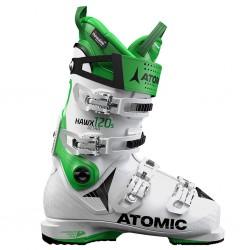 Buty narciarskie ATOMIC Hawx Ultra 120 S 2020