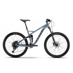 Rower górski MTB GHOST Kato FS Essential Blue 2021