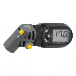 Ciśnieniomierz elektroniczny TOPEAK Smartgauge D2