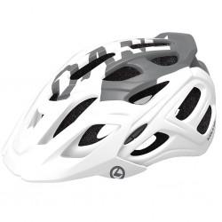 Kask rowerowy KELLYS Dare 018 White