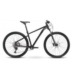 Rower górski MTB GHOST Kato Pro Black 2021