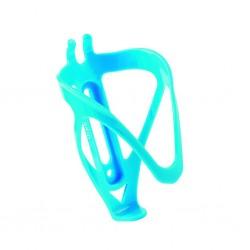 Koszyk na bidon KROSS Grid Blue