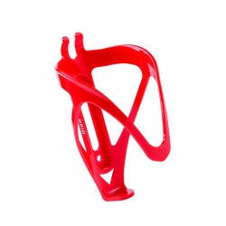 Koszyk na bidon KROSS Grid Red