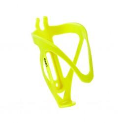 Koszyk na bidon KROSS Grid Yellow