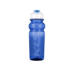 Bidon KELLYS Tularosa Blue 0,75l