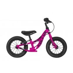 Rower KELLYS Kite 12 Race Pink