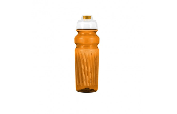 Bidon KELLYS Tularosa Orange 0,75l
