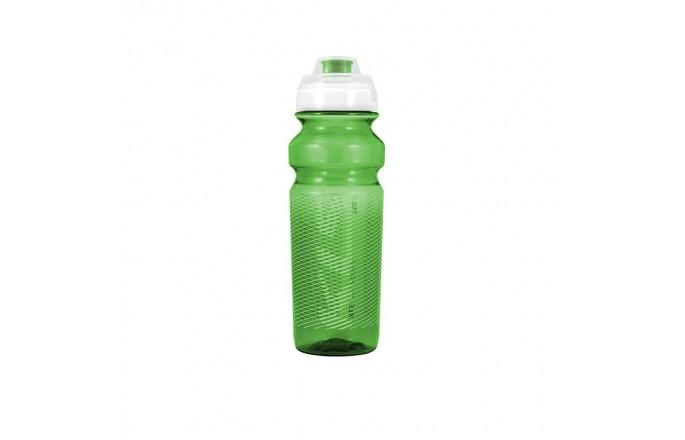 Bidon KELLYS Tularosa Green 0,75l