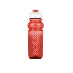 Bidon KELLYS Tularosa Red 0,75l