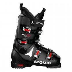 Buty narciarskie ATOMIC Hawx Prime 90 2021