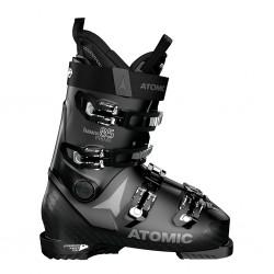 Buty narciarskie ATOMIC Hawx Prime 85 2021