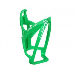 Koszyk na bidon T-ONE X-Wing Green