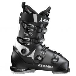 Buty narciarskie ATOMIC Hawx Prime 85 2020