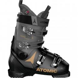 Buty narciarskie ATOMIC Hawx Prime 105 S W 2021