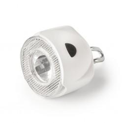 Lampka przednia Le Grand Sunlight Super White