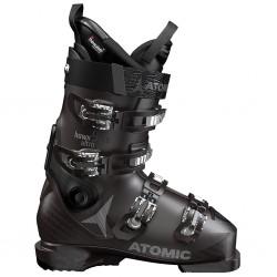 Buty narciarskie ATOMIC Hawx Ultra 95 S W Purple 2020