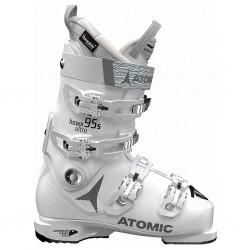 Buty narciarskie ATOMIC Hawx Ultra 95 S W White 2020