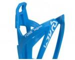 Koszyk na bidon T-ONE X-Wing Blue