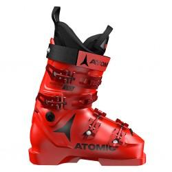 Buty narciarskie ATOMIC REDSTER CLUB SPORT 110 2020