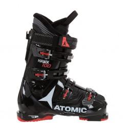 Buty narciarskie ATOMIC Hawx 1.0 100 Black