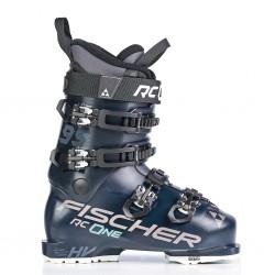 Buty narciarskie FISCHER RC One 95 WS 2021