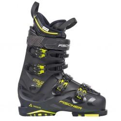 Buty narciarskie FISCHER CRUZAR 100 BP VACUUM 2019