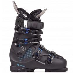Buty narciarskie FISCHER My Cruzar 90 PBV 2020