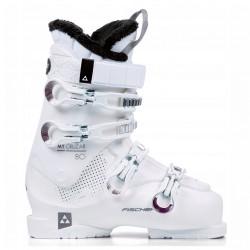 Buty narciarskie FISCHER My Cruzar 80 2020