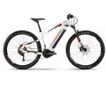 Rower elektryczny HAIBIKE Sduro HardNine 5.0 2020