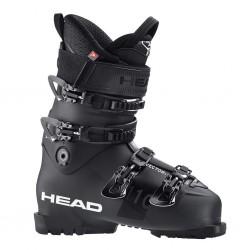 Buty narciarskie HEAD Vector 110 RS 2021