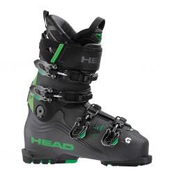 Buty narciarskie HEAD Nexo Lyt 120 RS 2021