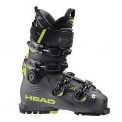 Buty narciarskie HEAD Nexo Lyt 130 RS 2021