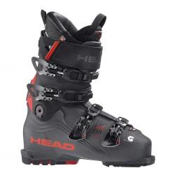 Buty narciarskie HEAD Nexo Lyt 110 RS 2021