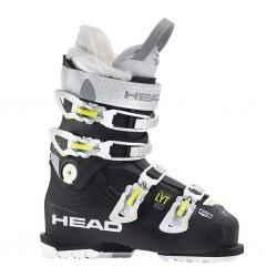 Buty narciarskie HEAD Nexo Lyt 80 W 2021