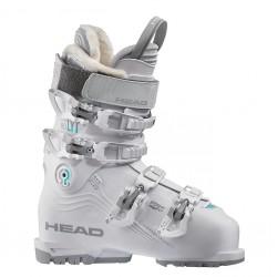 Buty narciarskie HEAD Nexo Lyt 80 W 2020