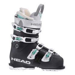 Buty narciarskie HEAD Vector 90 RS W 2021