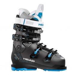 Buty narciarskie HEAD Advant Edge 85 W 2019