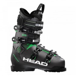 Buty narciarskie HEAD Advant Edge 85 2019