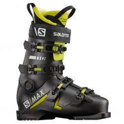 Buty narciarskie SALOMON S/Max 110 2021